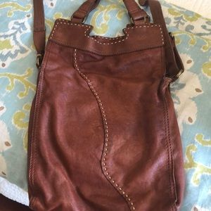 Handbags - Lucky brand purse